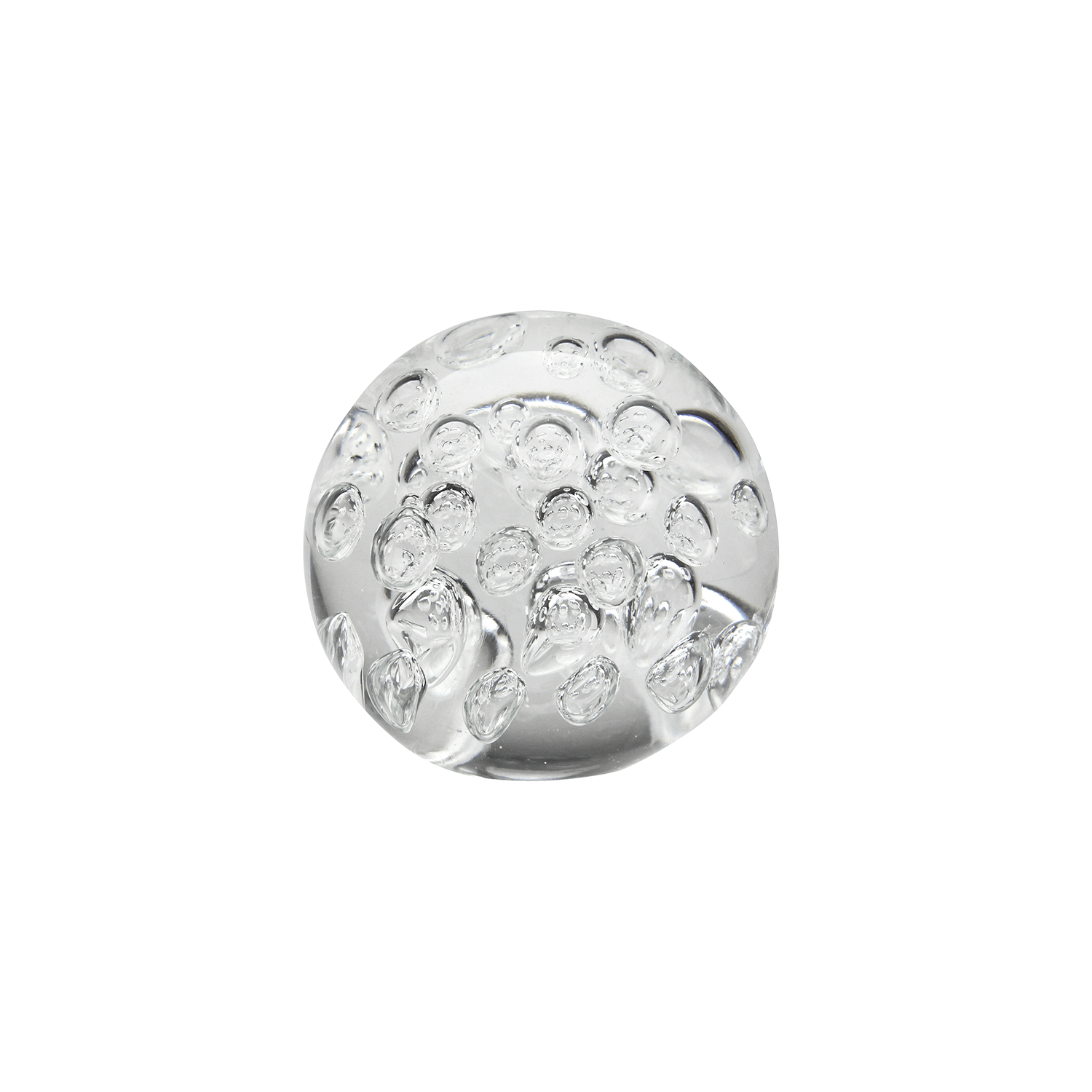 Glass Paper Weight/GPW-03