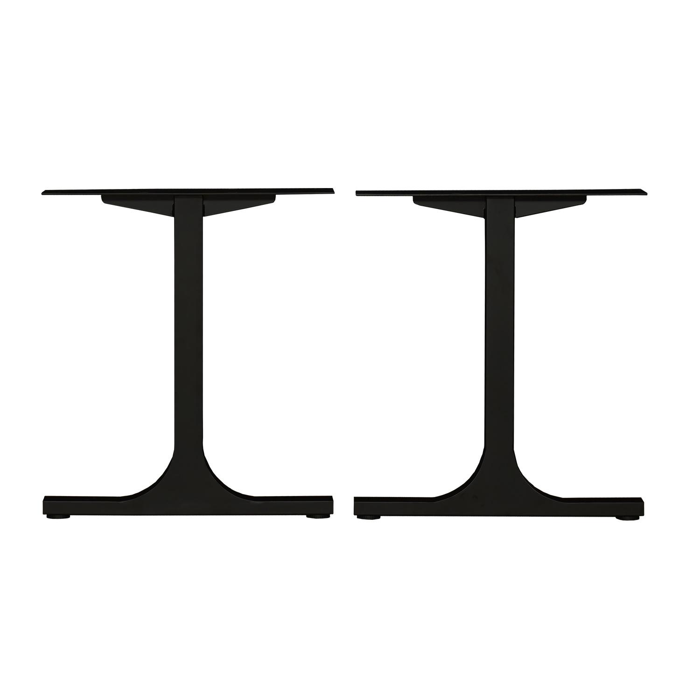 L015  ダイニングテーブル用LEG