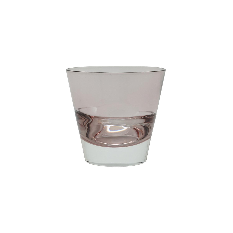 DUO オールドグラス  ワイン