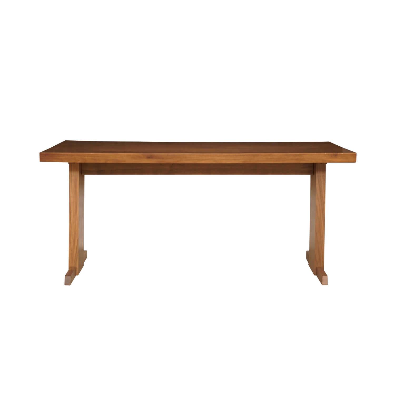 SERIO ダイニングテーブル WN