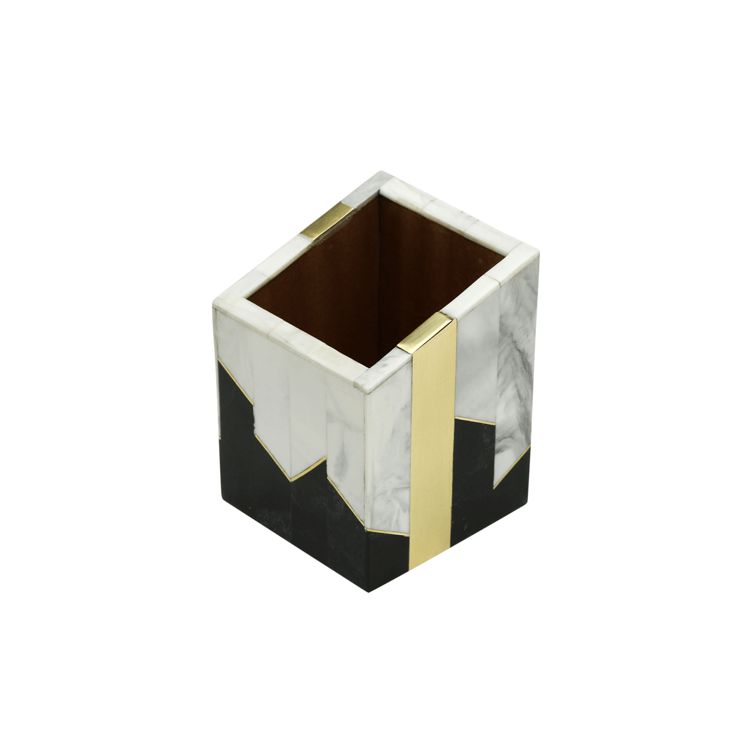 Pen Holder/Black