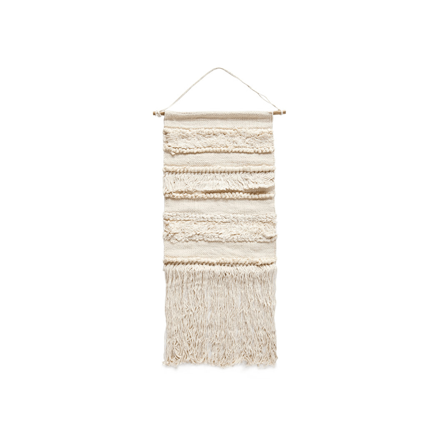 amabro          Cotton Wall Hanging/Line