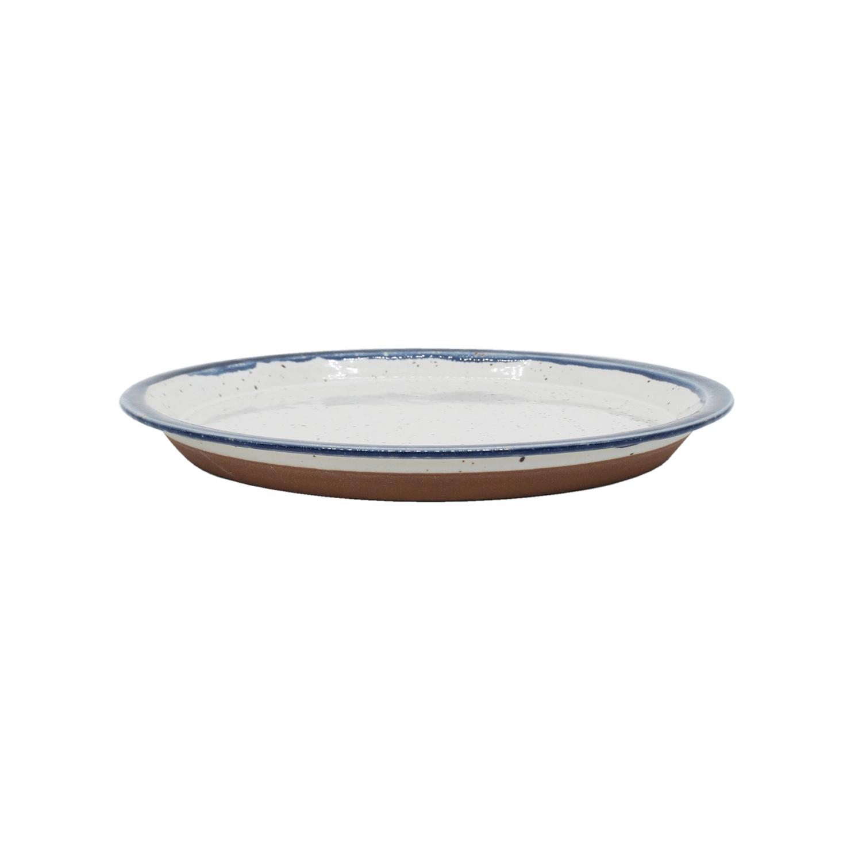 CHIPS            PlatePremium/WhiteNavyDrop