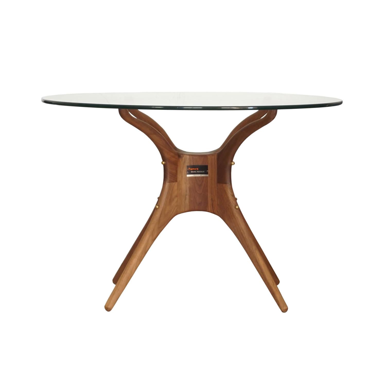 Roku ダイニング テーブル