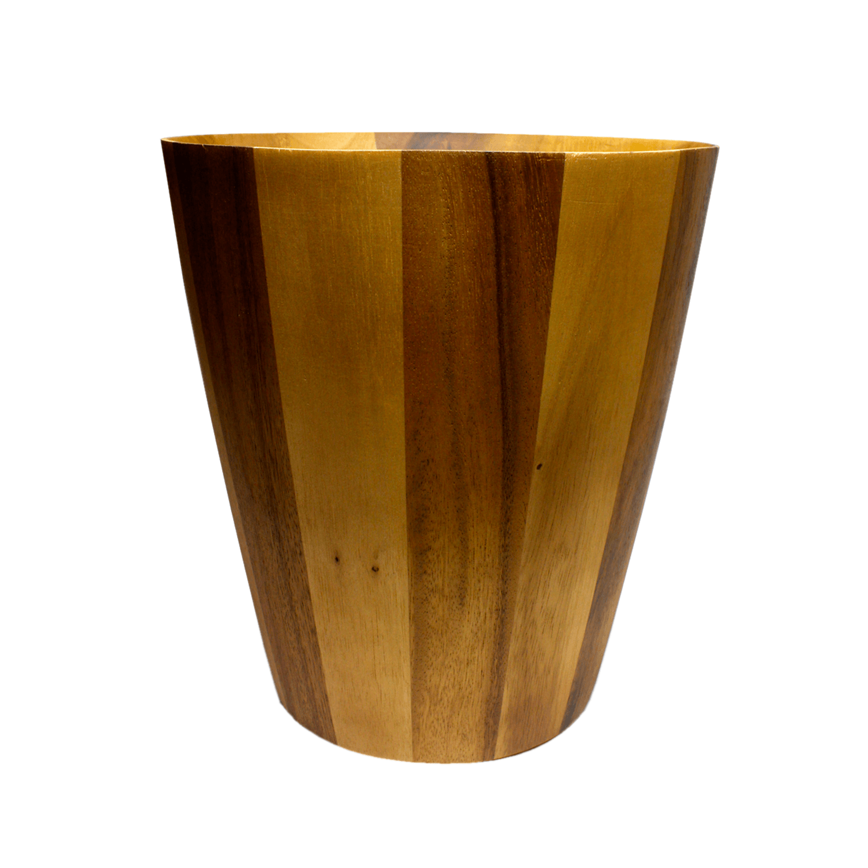 Wood Dust Bin L