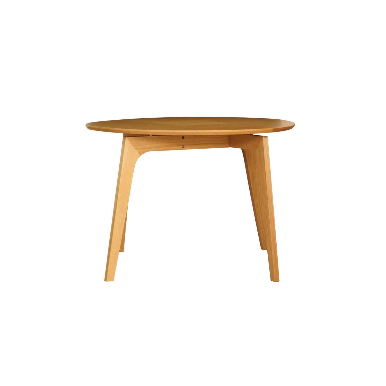 ROTA テーブル ウッドトップ