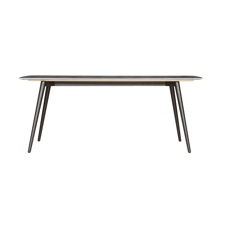 L053 Marble             ダイニング テーブル
