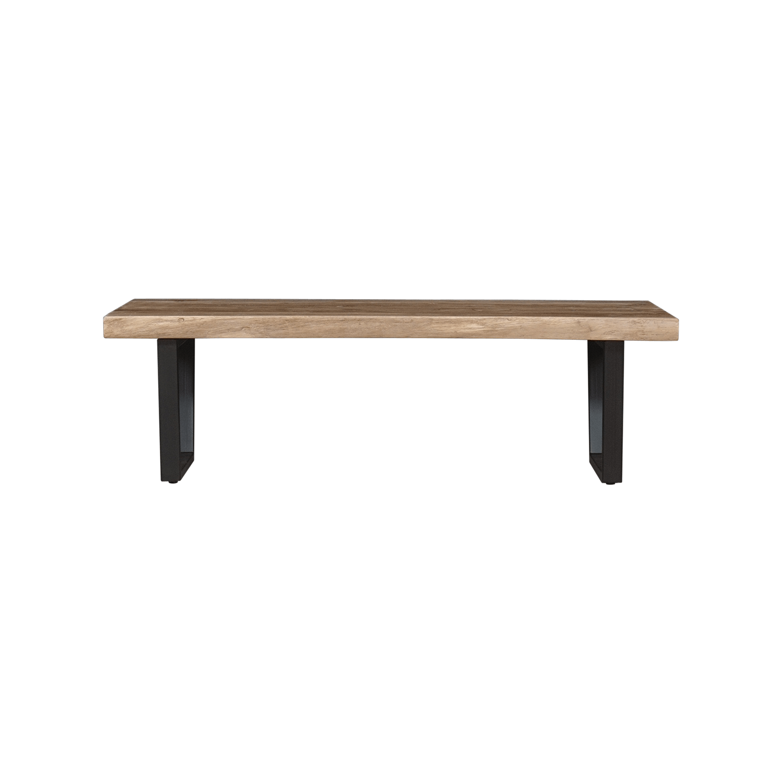 Imala リビング テーブル