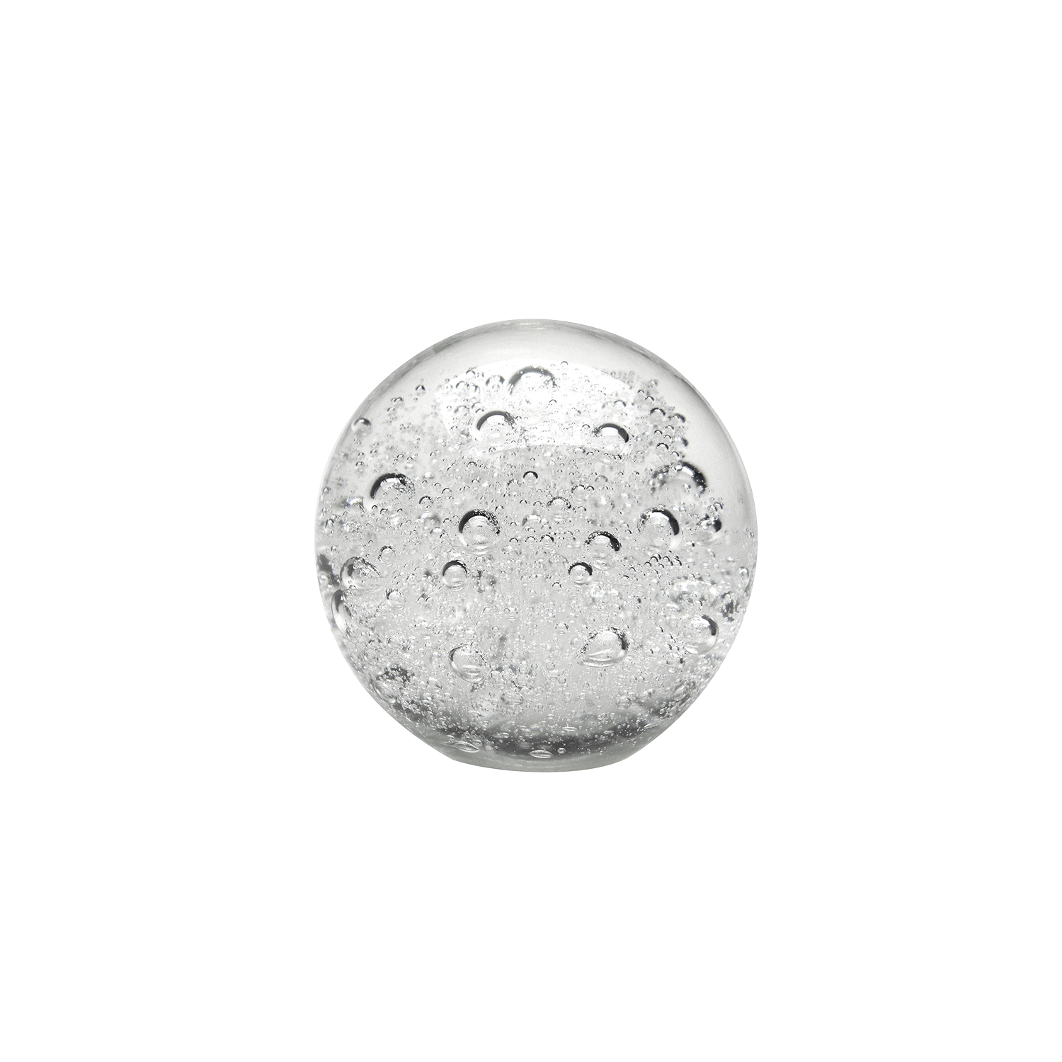 Glass Paper Weight/GPW-04