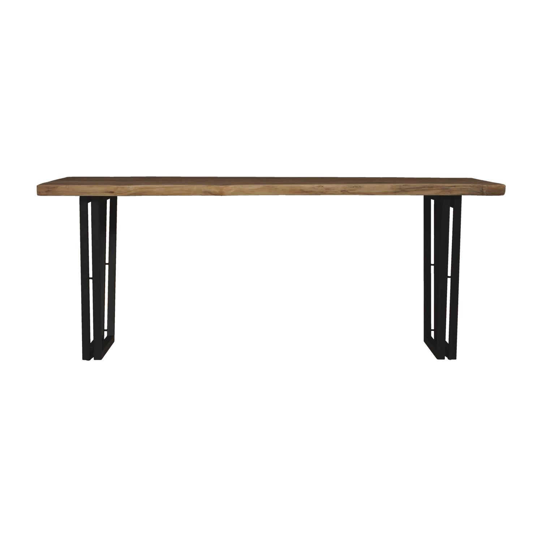 Imala ダイニング テーブル